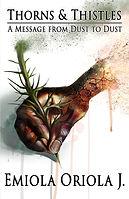 Thorns & Thistles - Cover.jpg