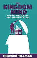 Kingdom Mind - Cover.jpg