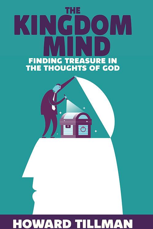 The Kingdom Mind