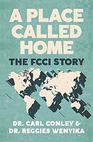 FCCI - front cover.jpg