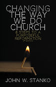 Changing Church - front cover_high rez.j
