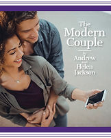 The Modern Couple - Front Cover.jpg