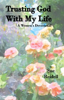 Trusting God With My Life - Cover.jpg