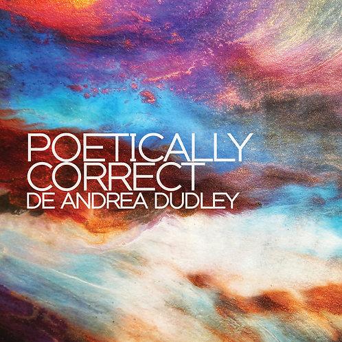 Poetically Correct