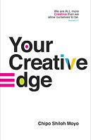 Your Creative Edge.jpg