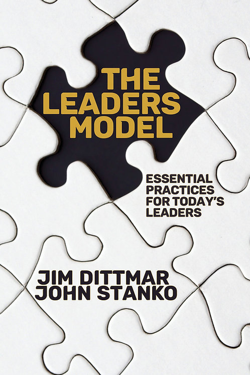 The LEADERS Model