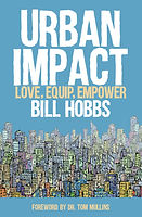 Urban Impact - Front Cover.jpg