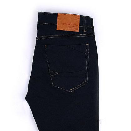 Jeans Slim fit marino