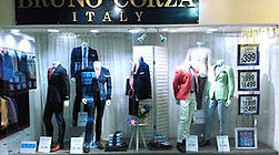 Plaza Inn web.jpg