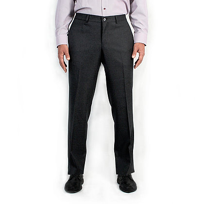 Pantalón Modern Fit oxford