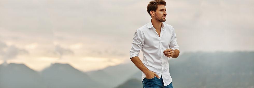 Camisas-2000x700-simple.jpg