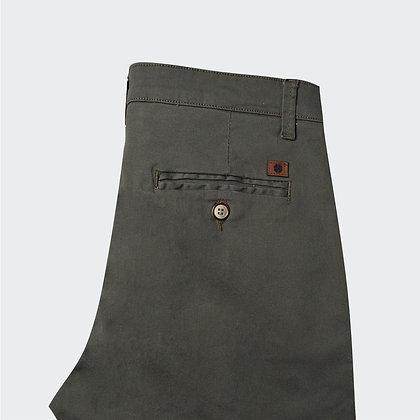Pantalón Trend Slim Fit