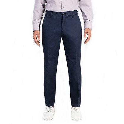 Pantalón Chino Modern Fit