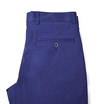 Pantalón Blue