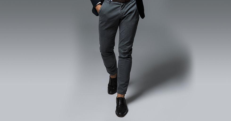 Pantalón-estilo-2000x700-A.jpg