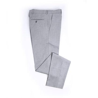Pantalón Slim fit