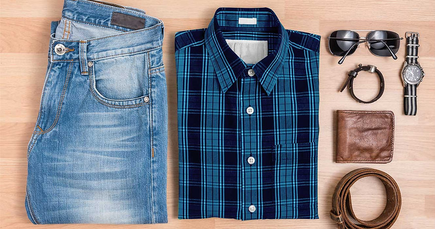 Camisas-estilo-2000x700.jpg