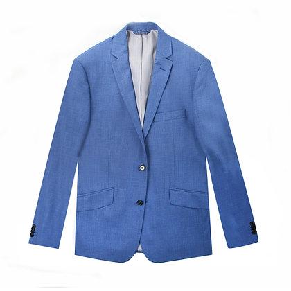 Saco Azul Royal