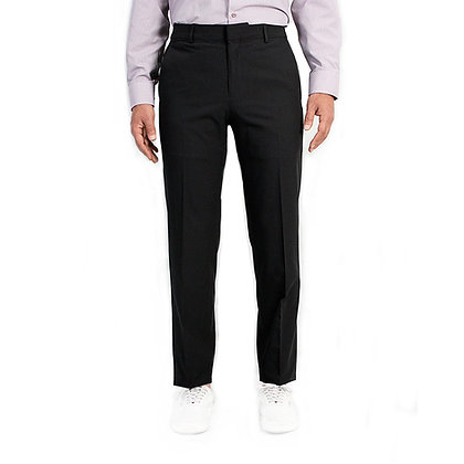 Pantalón Slim Fit negro