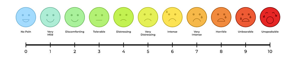 Pain Scale Cropped.jpeg