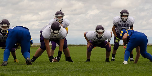 high school football.jpg