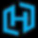 Hybrid-Logo-Only.png