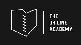 Applications of ConjugateU for High School O-Linemen