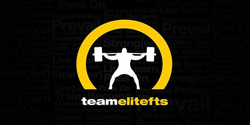 team-elitefts-meet-report.jpg