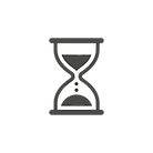 Time%20Icon_edited.png