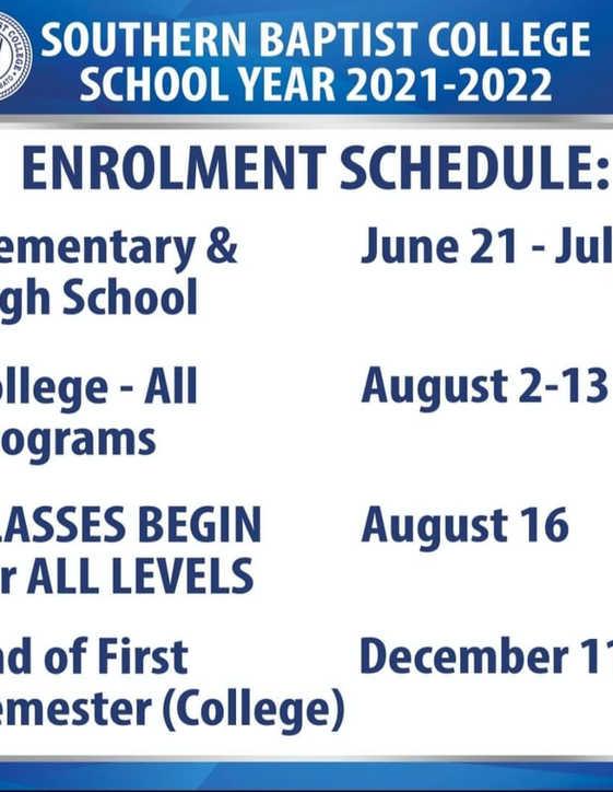 enrollment1.jpg