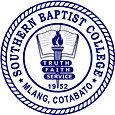 sbc logo new blue.jpg