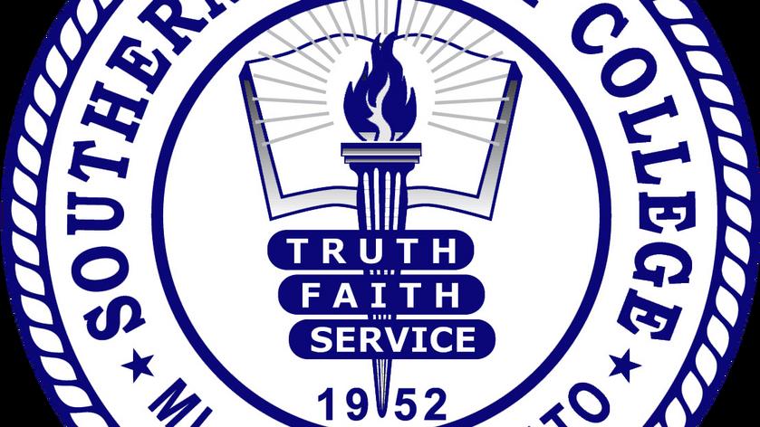 sbc logo new blue.png