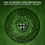 Thumbnail: CD: Music From The Celtic Service, Vol 1
