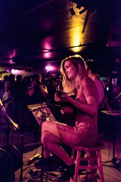Christiana Lopez | Photographer | NY