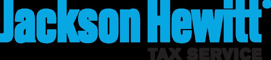 jackson_hewitt_logo.png