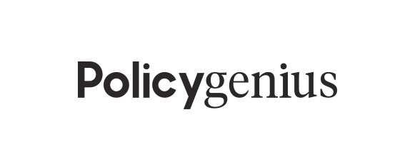 Policygenius_logo.png