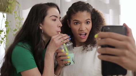 UNIDAYS | Spring 2018 Brand Awareness Campaign [Ad]