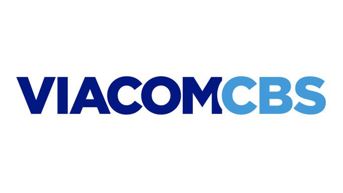 viacomcbs-logo (1).jpg