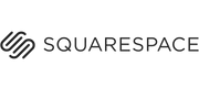 small_logo-5.png