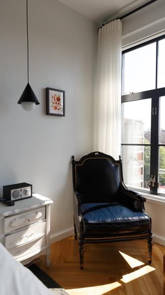 Room-Bathroom_04.jpg