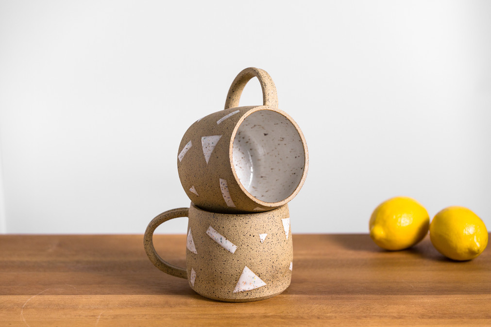 Ceramics by Billie | Product