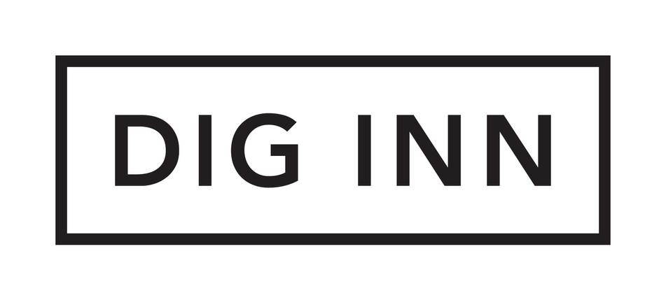 Dig_Inn_Logo.jpg