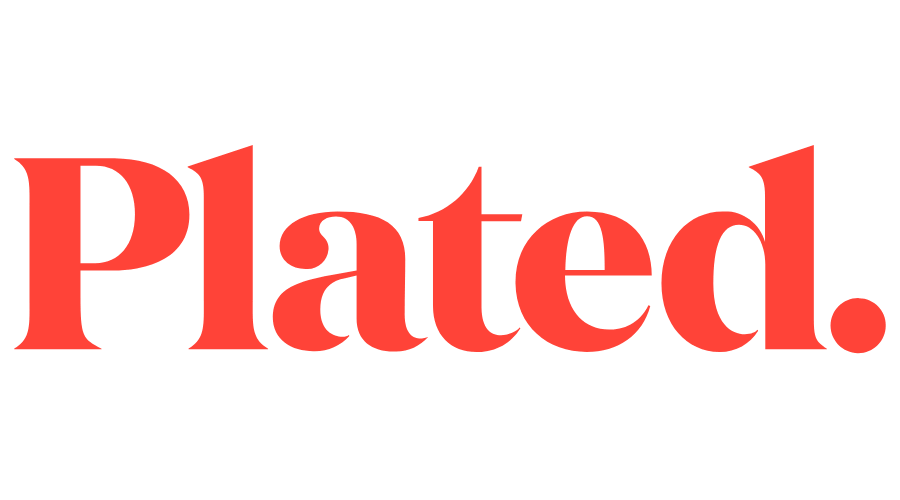 plated-logo-vector.png