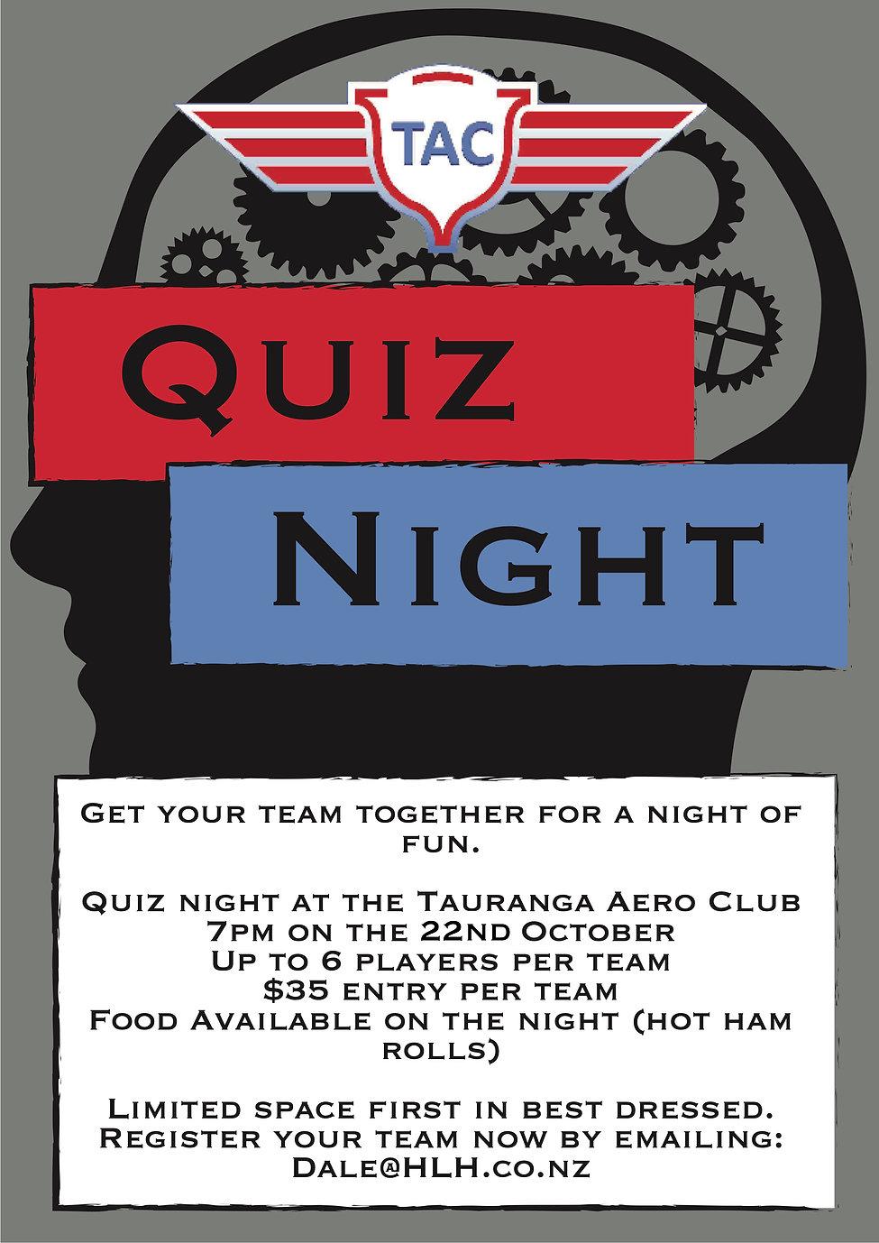 Quiz Night Final.jpg