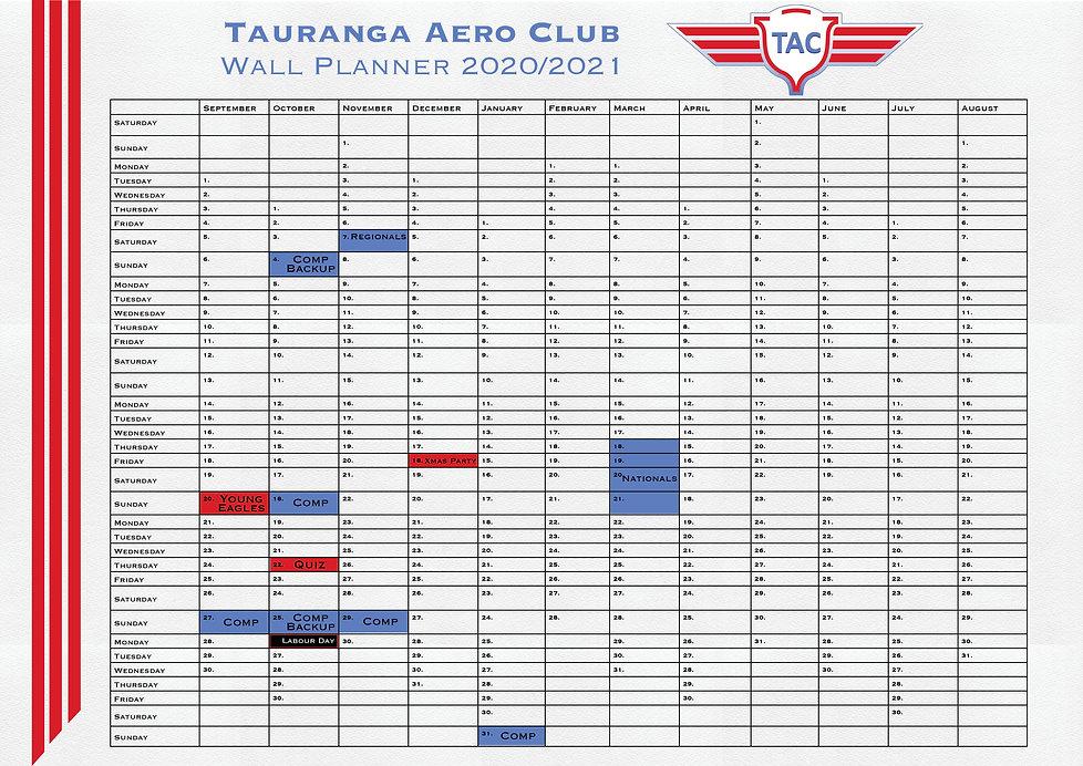 Tauranga Wall Planner Final Web.jpg