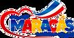 MARACAS LOGO 2021.png