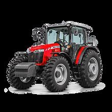 trator-massey-ferguson-mf-6712-agrofy-4-