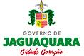 jaguaquara.png.bmp