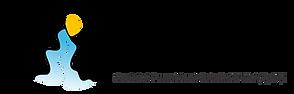 Logo-Convale.png
