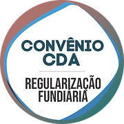 CDA R.png